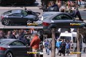 Captain-America-Duds-Filming-Avengers-4-Geekster.ru_