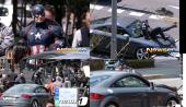 Captain-America-Duds-Filming-Avengers-5-Geekster.ru_
