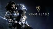 king-llane-dominic-cooper