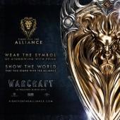 warcraft-alliance-artwork-580x580