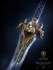 warcraft-alliance-movie-poster-434x580