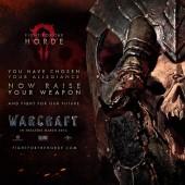 warcraft-horde-artwork-580x580