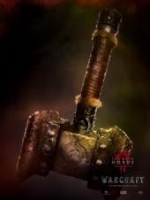 warcraft-horde-movie-poster-435x580